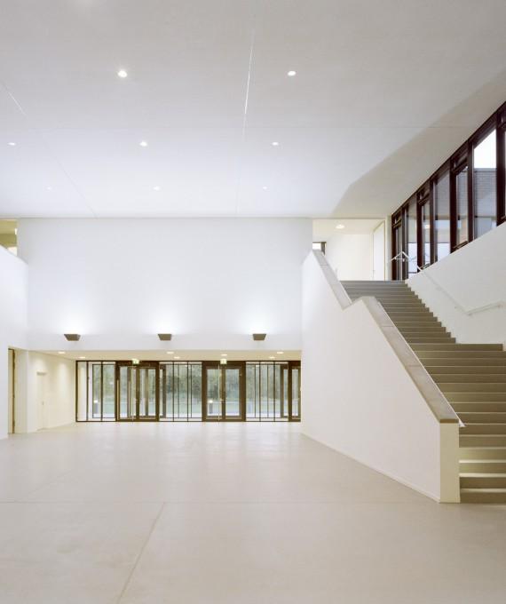 Fachhochschule Münster, Fachbereich Design